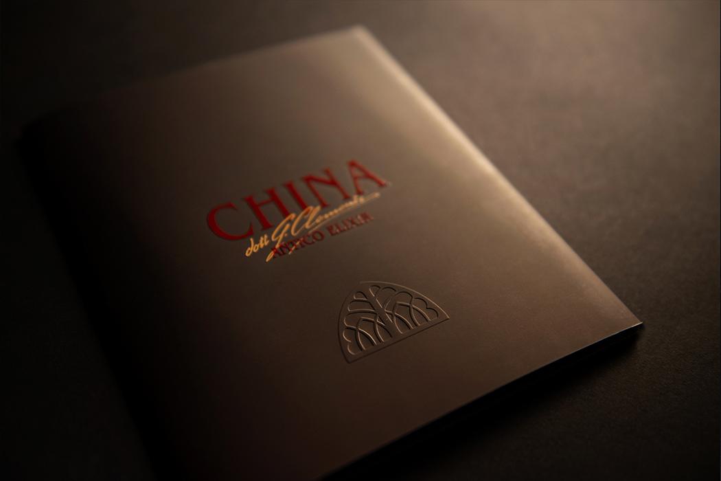 China Clementi – company profile