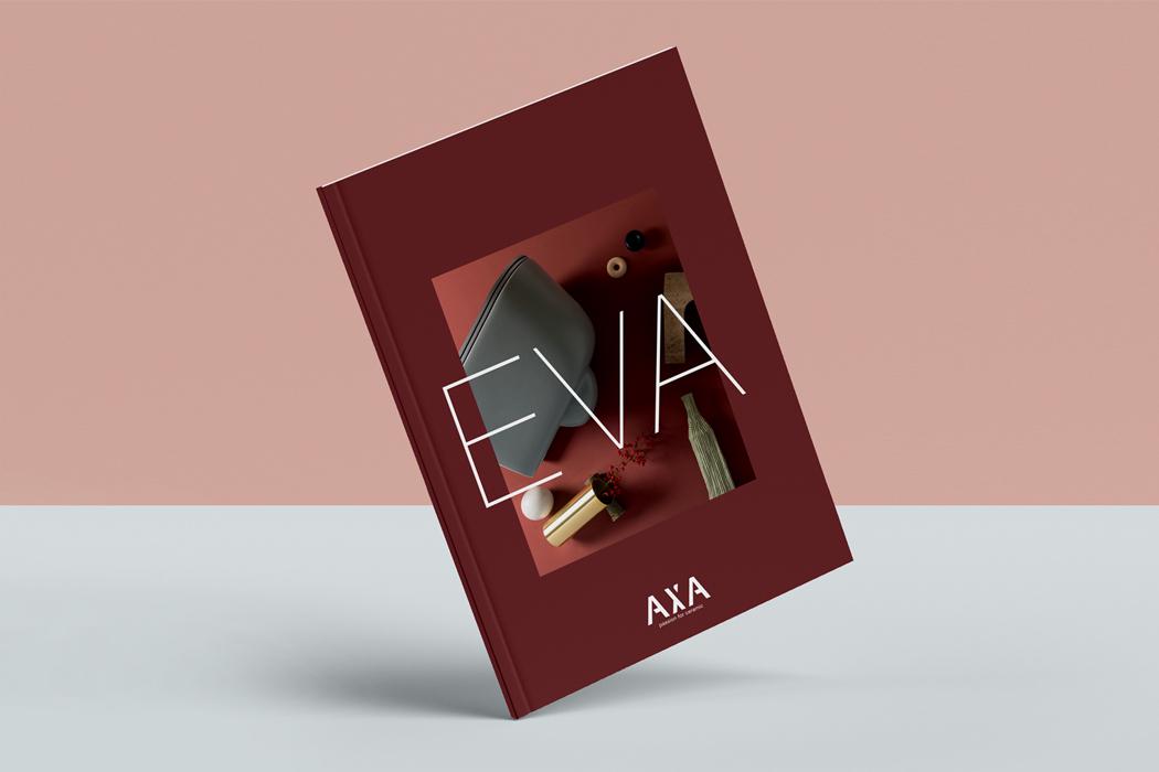 Axa – catalog