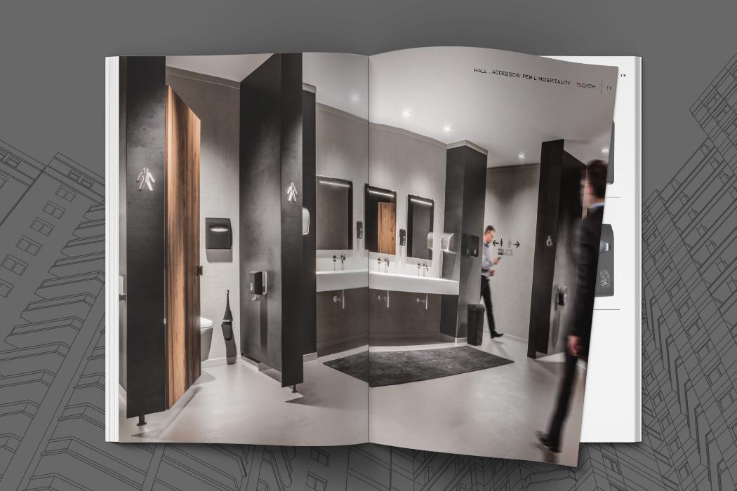 Tl.Bath – catalog