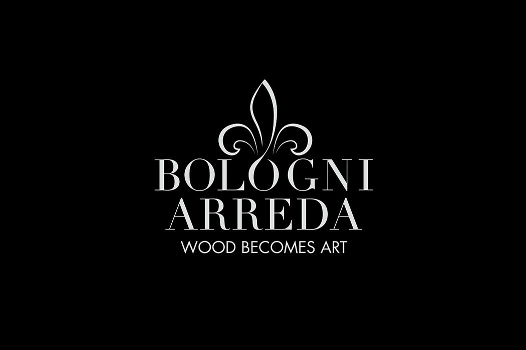 Bologni arreda – new brand identity